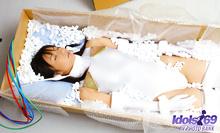 Yuka Katou - Picture 10