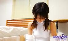 Yuka Katou - Picture 15