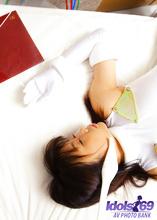 Yuka Katou - Picture 18