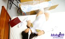 Yuka Katou - Picture 19