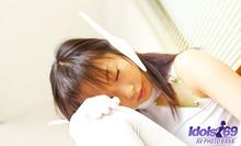 Yuka Katou - Picture 23