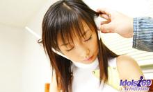 Yuka Katou - Picture 26