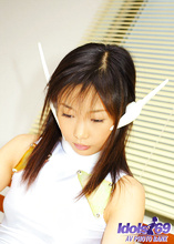 Yuka Katou - Picture 29