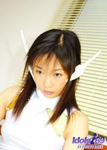 Yuka Katou - Picture 30