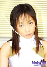 Yuka Katou - Picture 31
