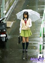 Yuka Katou - Picture 35
