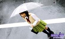 Yuka Katou - Picture 37