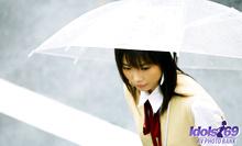 Yuka Katou - Picture 38