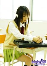 Yuka Katou - Picture 40