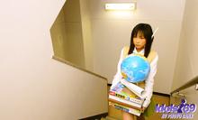 Yuka Katou - Picture 44