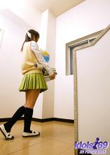 Yuka Katou - Picture 46