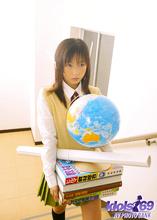 Yuka Katou - Picture 48