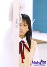 Yuka Katou - Picture 51