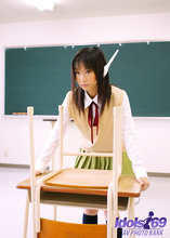 Yuka Katou - Picture 53