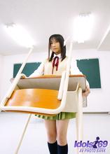Yuka Katou - Picture 54