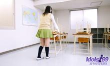 Yuka Katou - Picture 55