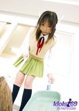 Yuka Katou - Picture 58