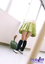 Yuka Katou - Picture 60