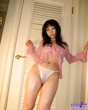 Yuka Osawa - Picture 33