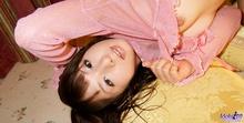 Yuka Osawa - Picture 44
