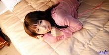 Yuka Osawa - Picture 53
