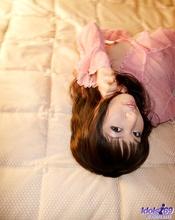 Yuka Osawa - Picture 54