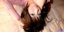 Yuka Osawa - Picture 56