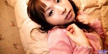 Yuka Osawa - Picture 58