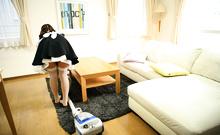 Yukari Endo - Picture 4
