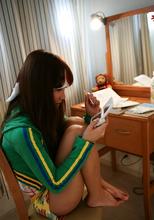 Yukari Endo - Picture 55