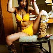 Yukari Fujiawa