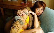 Yukari Fujiawa - Picture 15