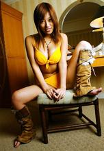 Yukari Fujiawa - Picture 19