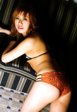 Yukari Fujiawa - Picture 39