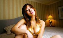 Yukari Fujiawa - Picture 53
