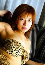 Yukari Fujiawa - Picture 8