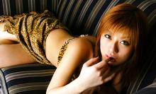 Yukari Fujiawa - Picture 9