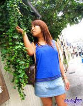 Yuki - Picture 4