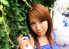 Yuki - Picture 5