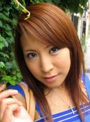 Yuki Horny Japanese Slut Who Enjoys The Night Life