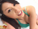 Yuki Inaba Bringing Home Her Big Cocked Friendsjapanese porn, asian women, asian girls}