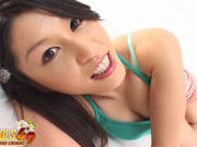 Yuki Inaba Bringing Home Her Big Cocked Friendsfucking asian, asian women}