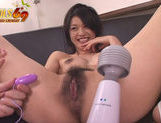 Yuki Inaba Movie She Loves To Fuck And Suck  Hard Cock