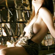 Yuki Touma - Picture 11