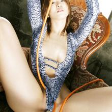 Yuki Touma - Picture 19