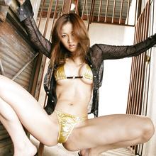 Yuki Touma - Picture 30