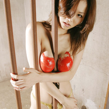 Yuki Touma - Picture 34