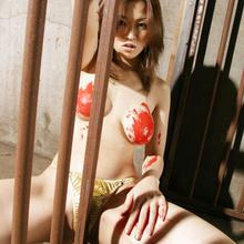 Yuki Touma - Picture 35