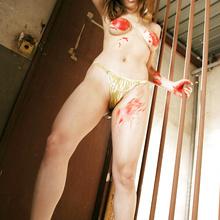 Yuki Touma - Picture 39
