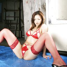 Yuki Touma - Picture 51